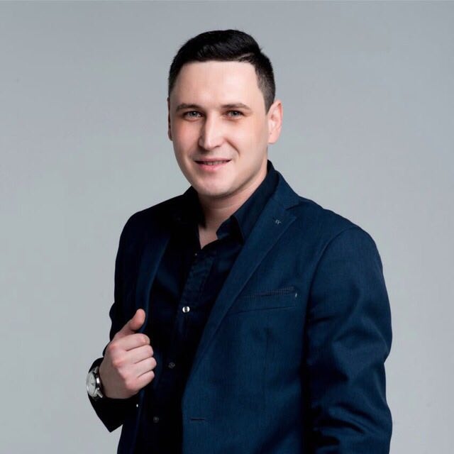 Ильнур Айсулов